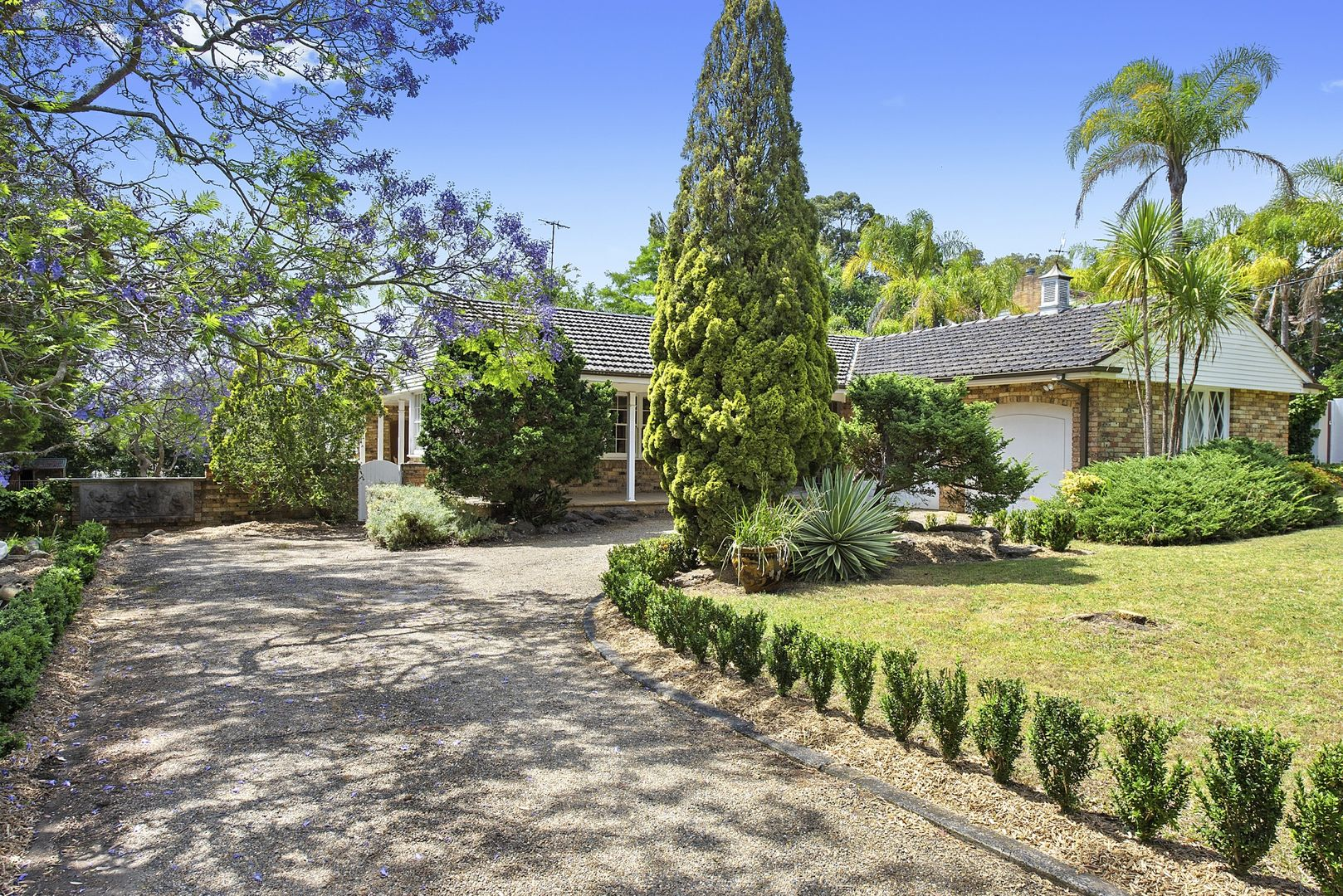 9 Collins Road, St Ives NSW 2075, Image 0