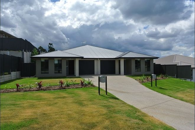 Picture of WATANOBBI NSW 2259