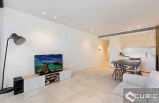 Picture of 307/8 Central Park Ave,, Chippendale NSW 2008