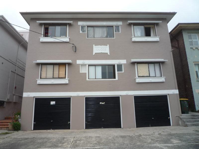 6/114 O`Donnell Street, Bondi NSW 2026, Image 0