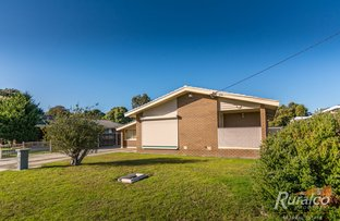 Picture of 36 Wentworth Road, Wonthaggi VIC 3995