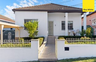 Picture of 15 Belemba Ave, Roselands NSW 2196