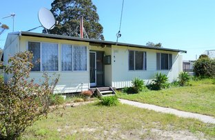 Picture of 12 Spitfire Avenue, Jerramungup WA 6337