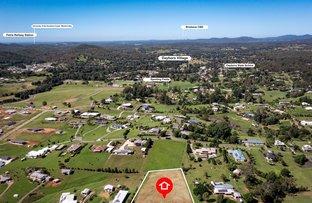 Picture of 100 Sellin Road, Dayboro QLD 4521