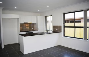 Picture of Daintree Court, Park Ridge QLD 4125