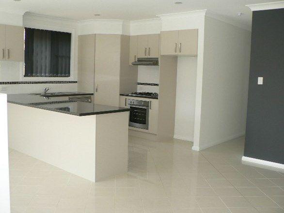 1/10 Melaleuca Place, Taree NSW 2430, Image 1