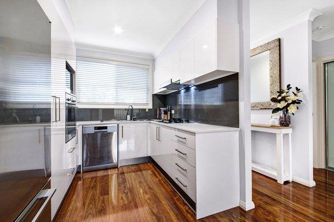 Picture of 2/8 Osborne Avenue, UMINA BEACH NSW 2257