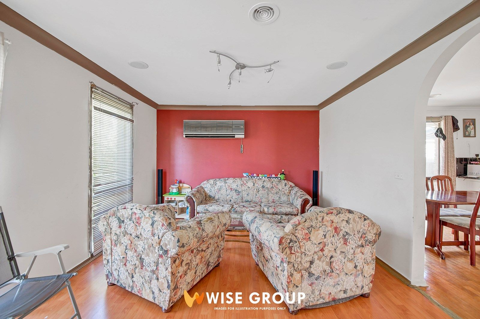 8 Pitman Court, Hampton Park VIC 3976, Image 1