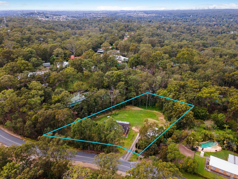 181 Church Road, Eatons Hill QLD 4037, Image 0