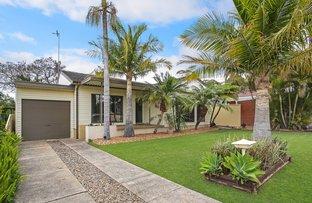 Picture of 40 Edward Avenue, Miranda NSW 2228