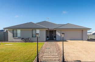 Picture of 13 Alison Court, Wellington East SA 5259