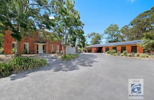 1303 Old Northern Road, Middle Dural NSW 2158