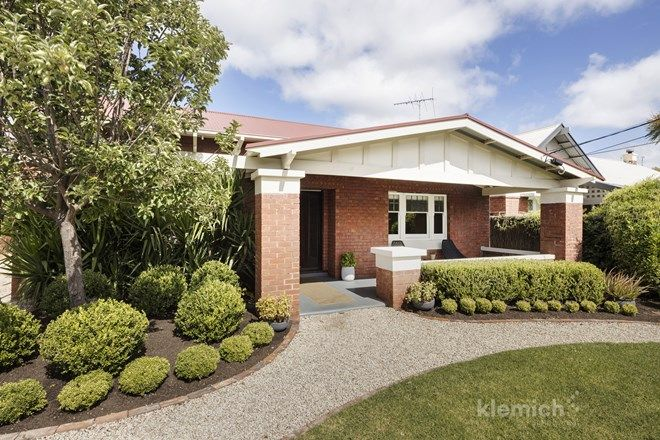 Picture of 45 Millswood Crescent, MILLSWOOD SA 5034