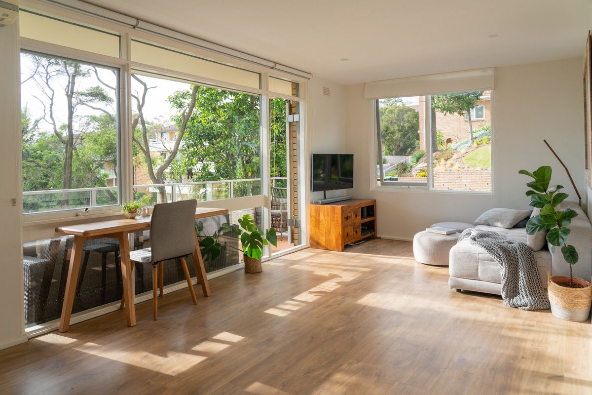 1/15 Stuart Street, Collaroy NSW 2097, Image 0
