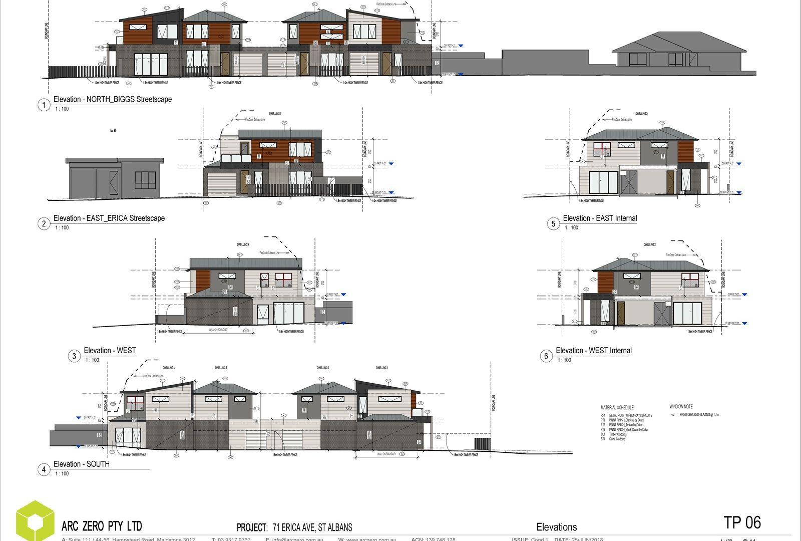 71 Erica Avenue, St Albans VIC 3021, Image 1