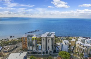 Picture of 1205/101 Marine Parade, Redcliffe QLD 4020