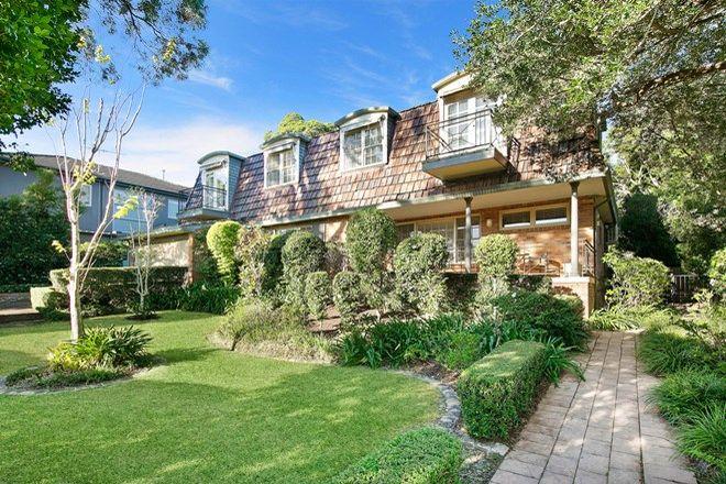 Picture of 74 Fiddens Wharf Road, KILLARA NSW 2071