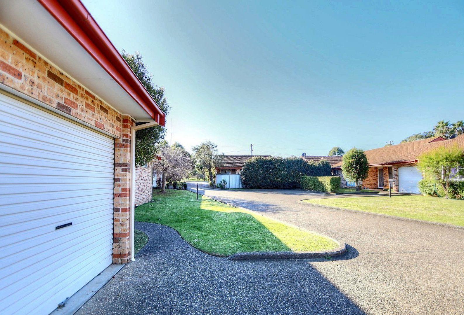24 Station St, Douglas Park NSW 2569, Image 1