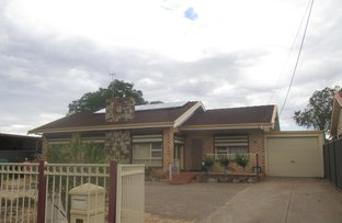 Picture of 81 Leslie Street, Murray Bridge SA 5253