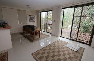 Picture of 81/129b Park Road, Dundas NSW 2117