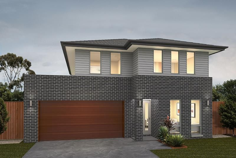 150 Proposed Road, Box Hill NSW 2765, Image 0