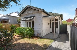 Picture of 6 Collace Street, Brunswick VIC 3056