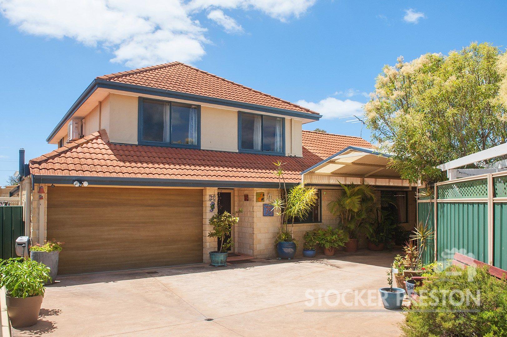 75 Adelaide Street, Busselton WA 6280, Image 0