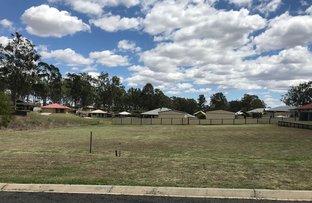 Picture of 24 Mclucas Cres, Wondai QLD 4606
