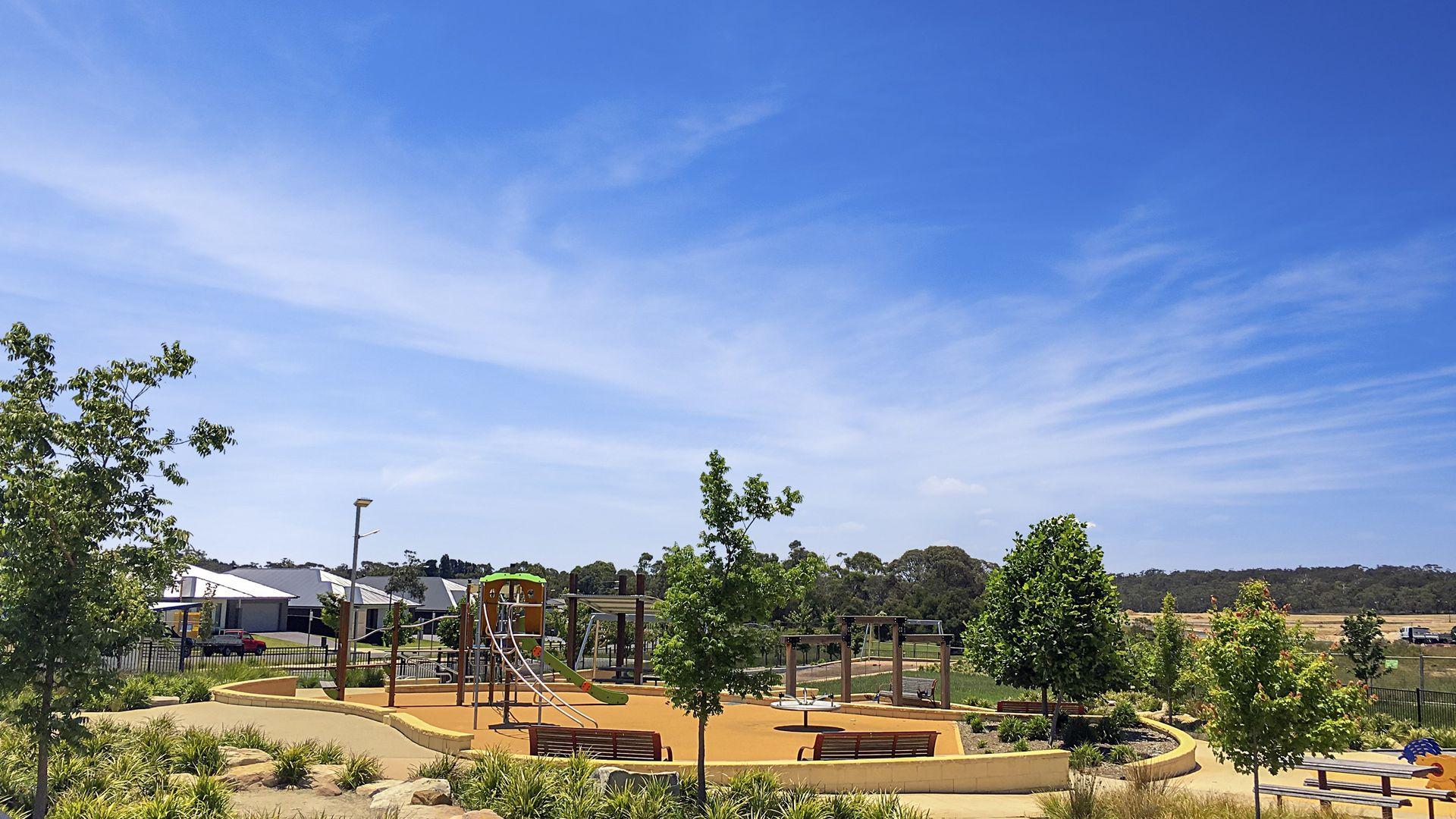 Lot 53 Green Street, Renwick NSW 2575, Image 1
