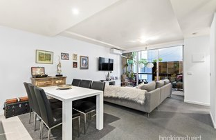Picture of 19/100 Queensberry Street, Carlton VIC 3053