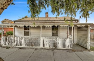 Picture of 50 Mundy Street, Geelong VIC 3220