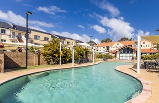 Picture of 11/167 Grand Boulevard, Joondalup WA 6027