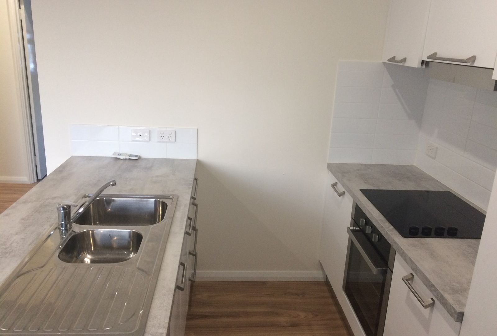 16/15 Justice Link, Atwell WA 6164, Image 2