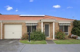 Picture of 28/110 Delbridge Drive, Sydenham VIC 3037