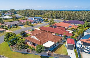 Picture of 7 Taylor Drive, Pottsville NSW 2489