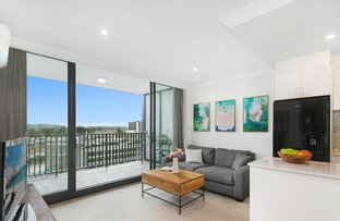 Picture of 704/822 Pittwater Road, Dee Why NSW 2099