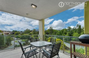 Picture of 7019/7 Parkland Boulevard, Brisbane City QLD 4000