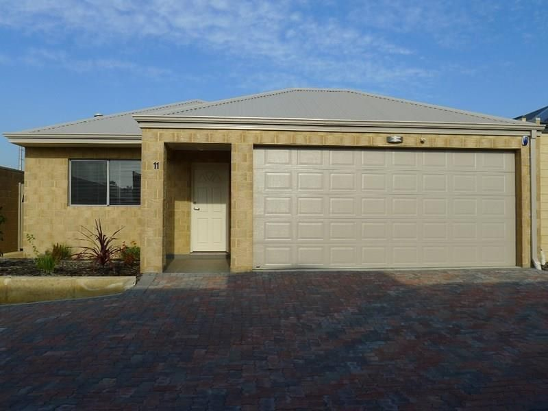 201 Boardman Road, Canning Vale WA 6155, Image 0