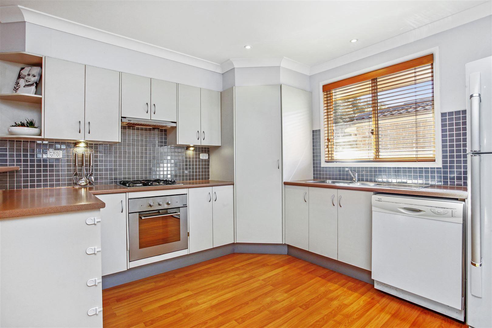 36 Traminer Place, Minchinbury NSW 2770, Image 2