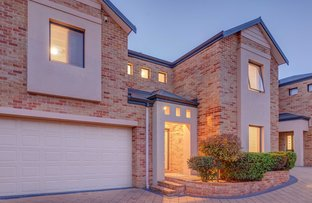 Picture of 54B Pearl Parade, Scarborough WA 6019