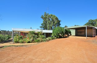 Picture of 6 Highview Rise, Bindoon WA 6502