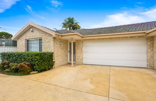 5/29 Bell Street, South Windsor NSW 2756