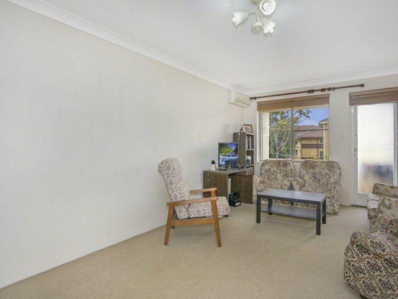 18/8 Terrace Road, Dulwich Hill NSW 2203, Image 2