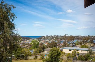 Picture of 13/49 Monaro Street, Merimbula NSW 2548
