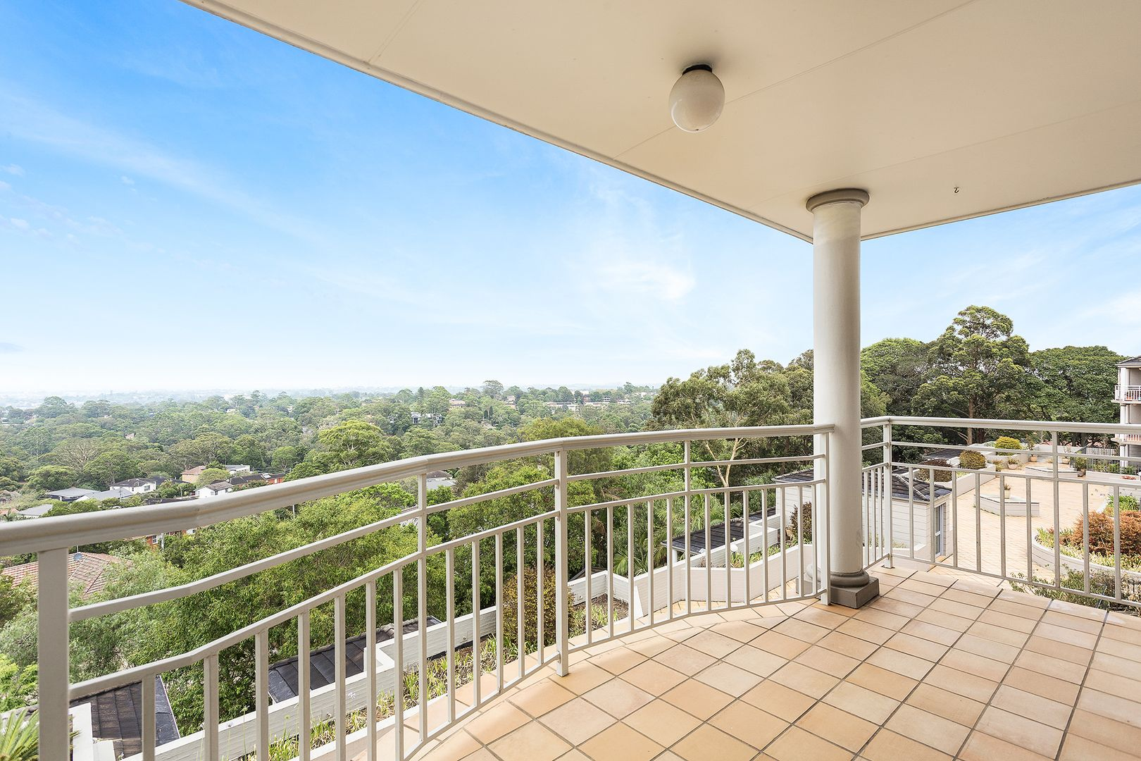 50/316 Pacific Highway, Lane Cove NSW 2066, Image 0