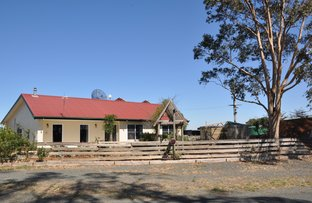 Picture of 135 Rohan Road Stanhope -, Carag Carag VIC 3623
