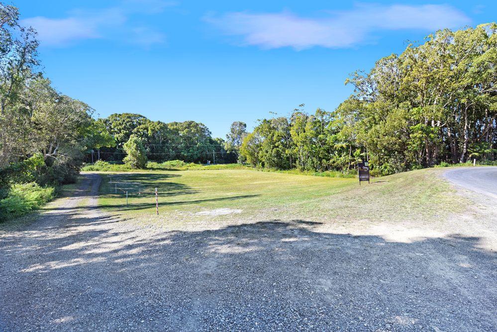 26-30 Fitzroy Street, Wardell NSW 2477, Image 0
