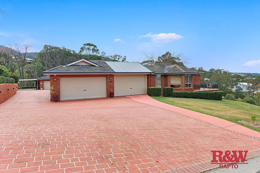 30 Vista Parkway, Wongawilli NSW 2530, Image 1