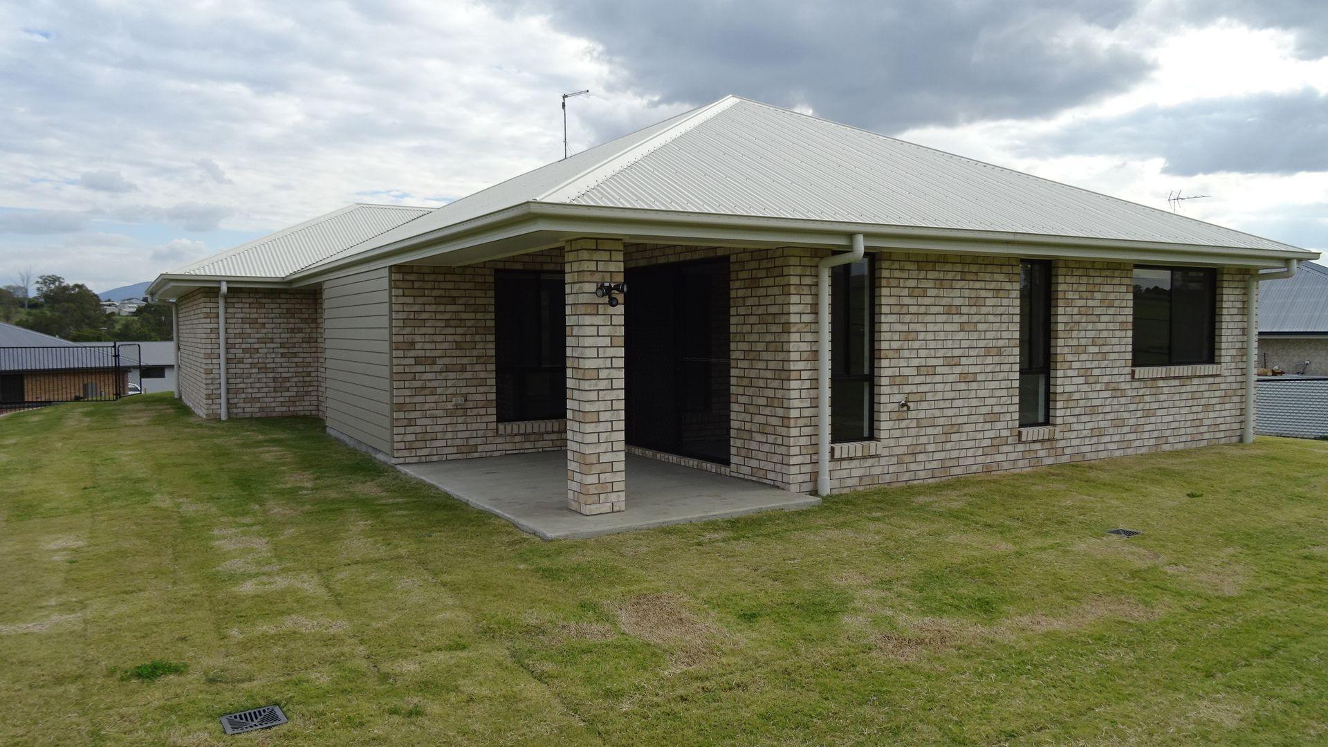 Kalbar QLD 4309, Image 6