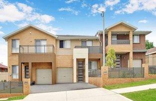 Picture of 1/15 Moren Street, Blacktown NSW 2148